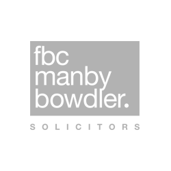fbc manby bowdler solicitors.png
