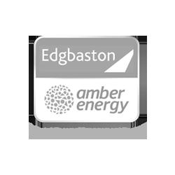 Edgbaston (1).png