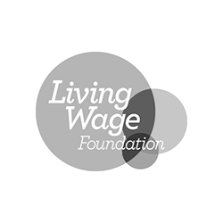 Living Wage Foundation.png