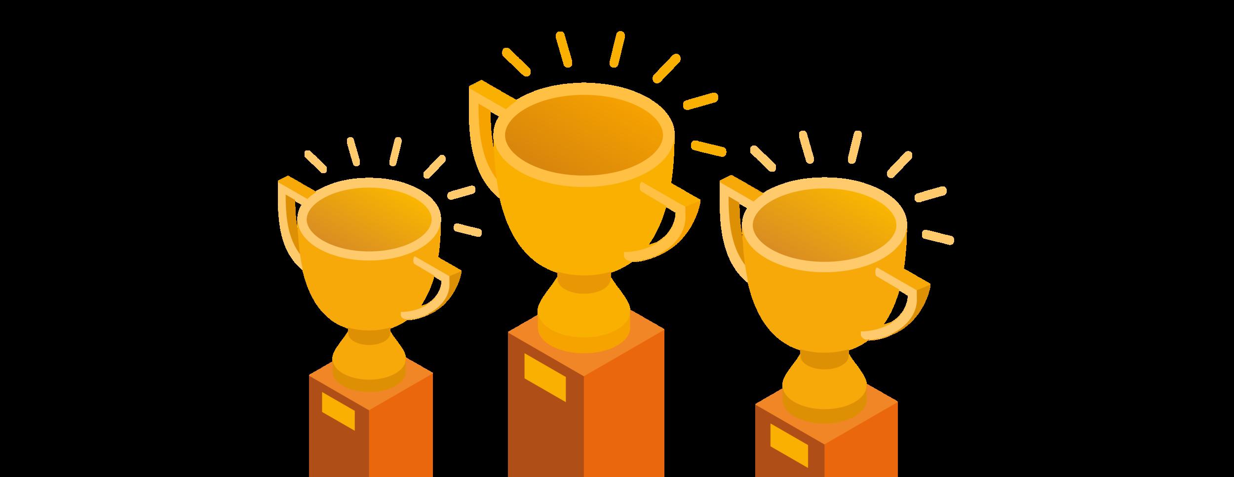 Awards_Header .png