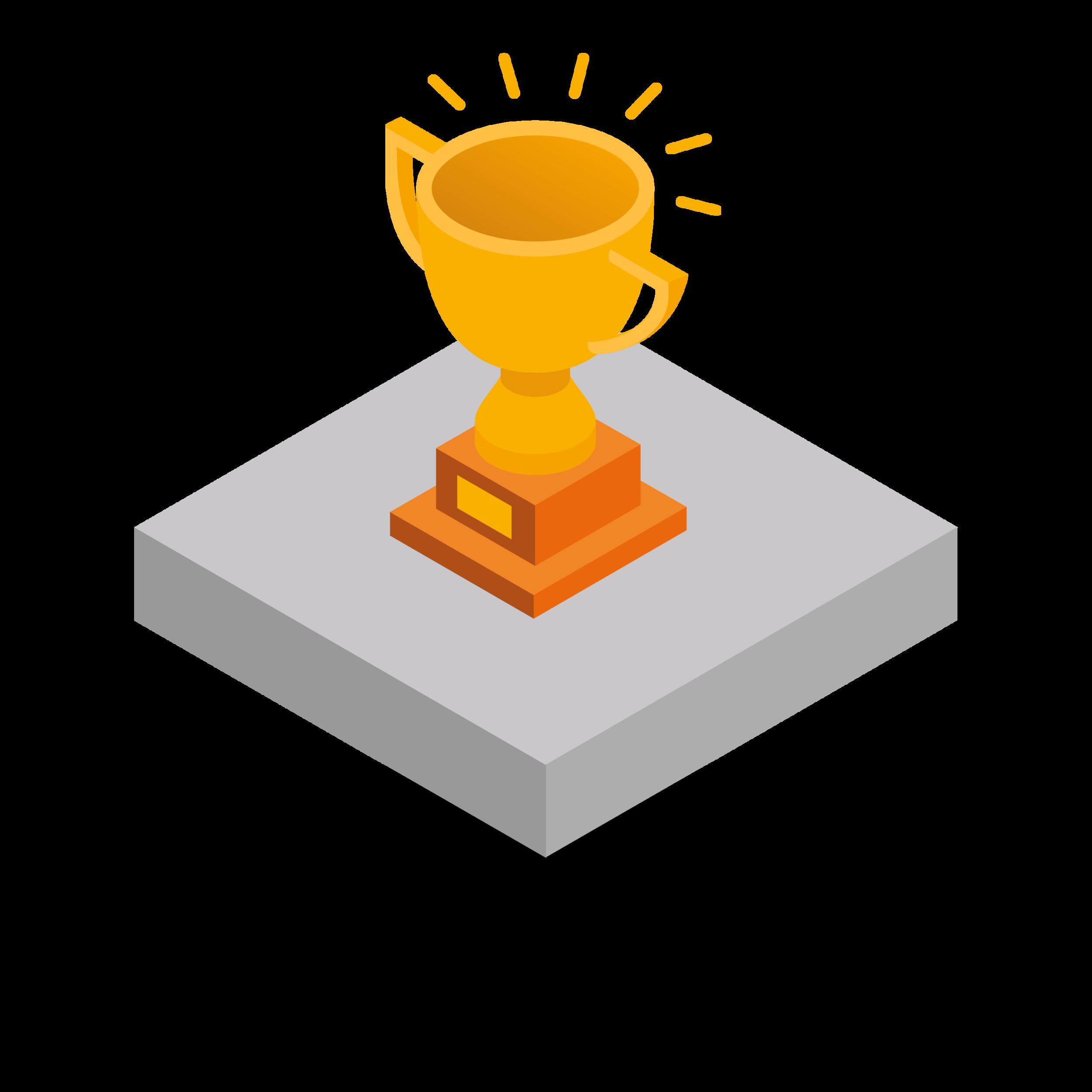 Awards 3D Image.png