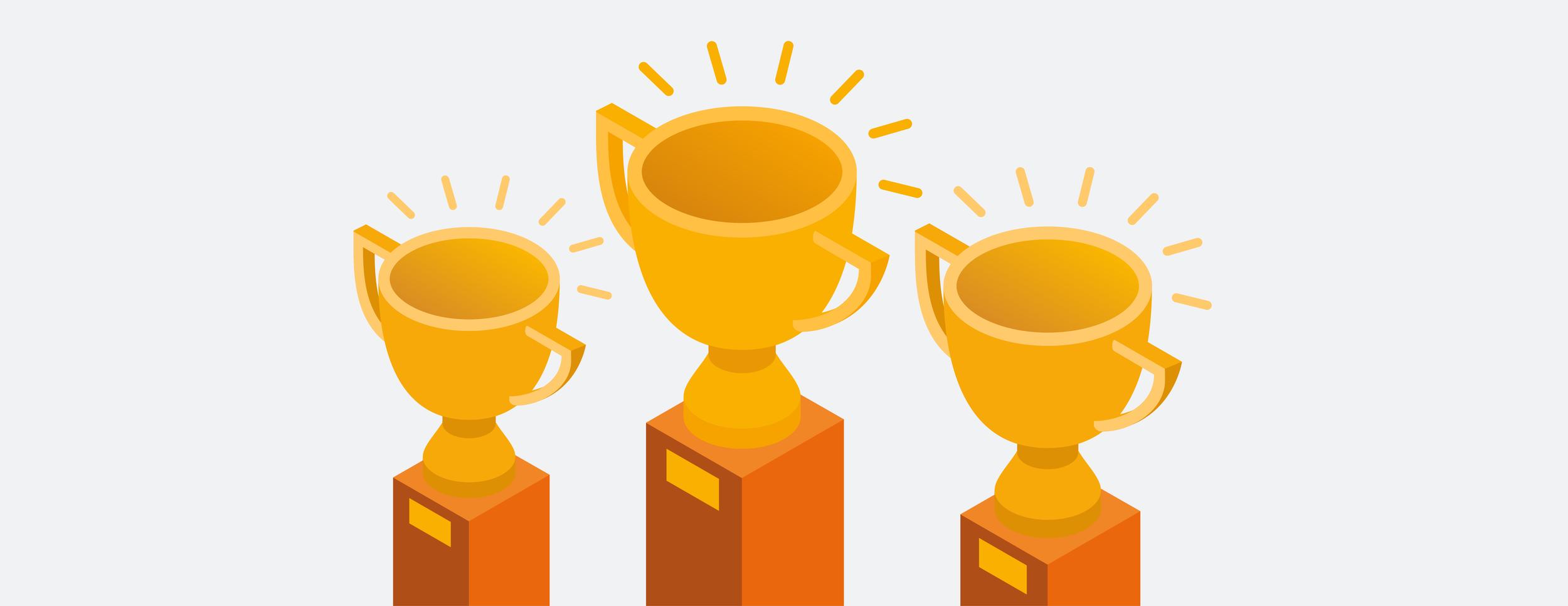 Awards_Header  copy.png