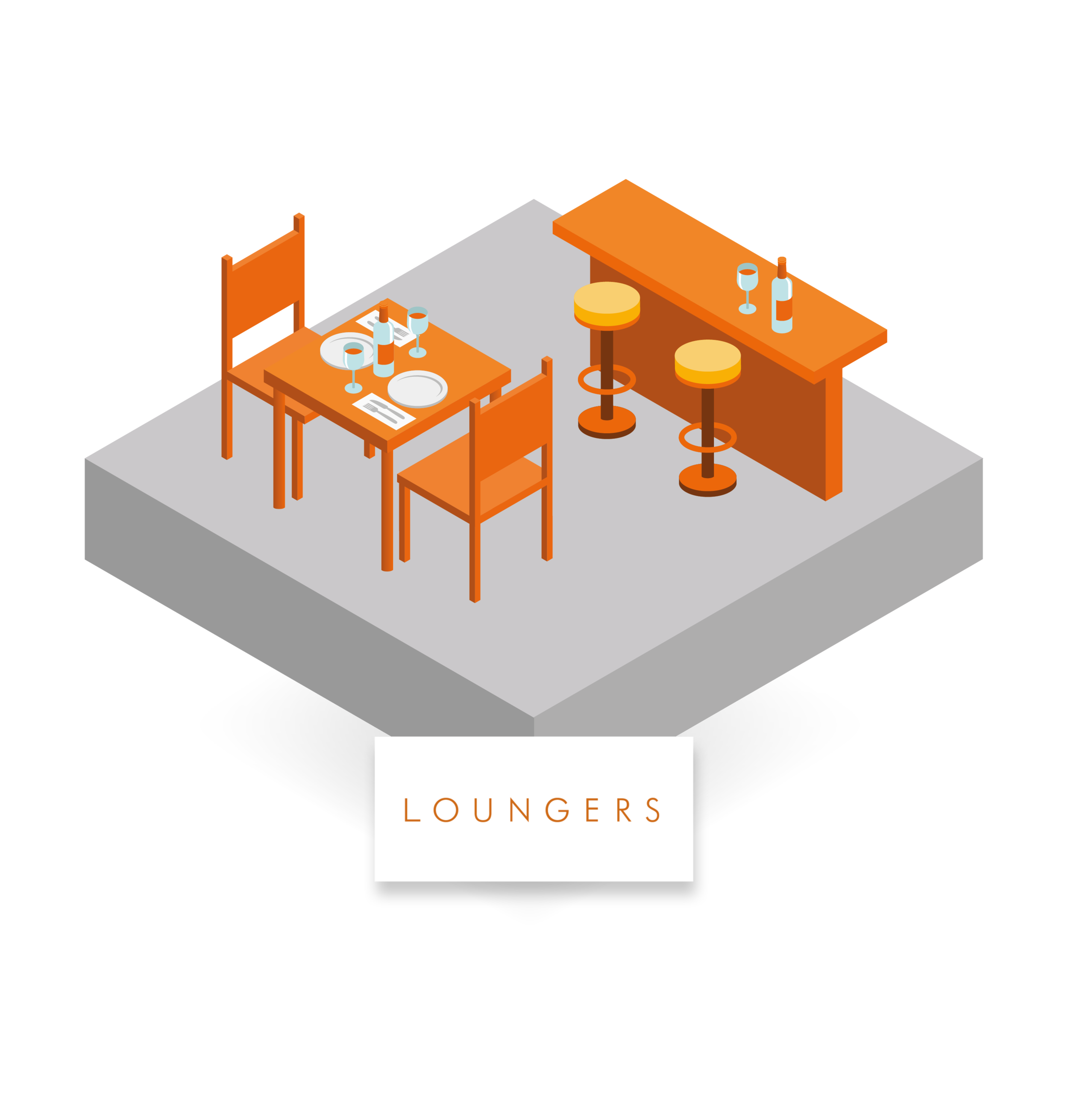 Case Study - Loungers.png