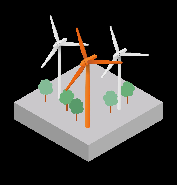 Renewable energy consultants, clean energy consultancy, green energy consultants