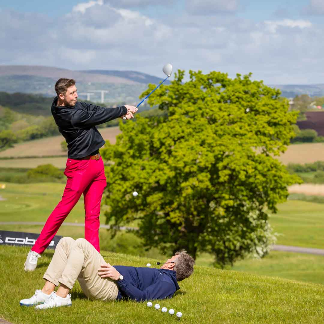 golf-day-start.jpg