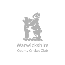 Warwickshire Cricket Club.png