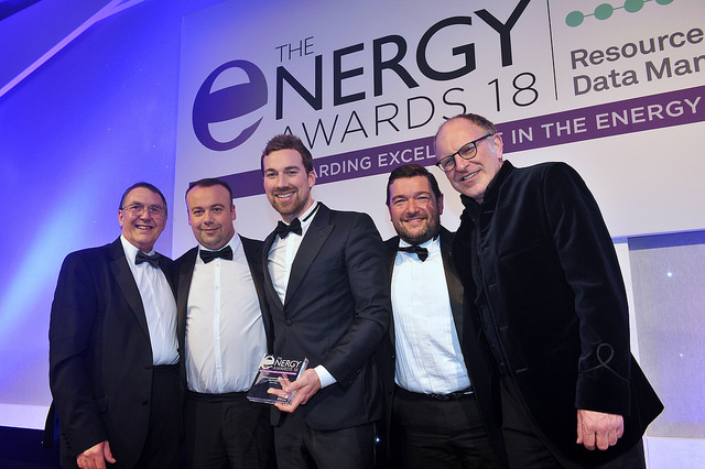 The Energy Awards TPI of the Year.jpg