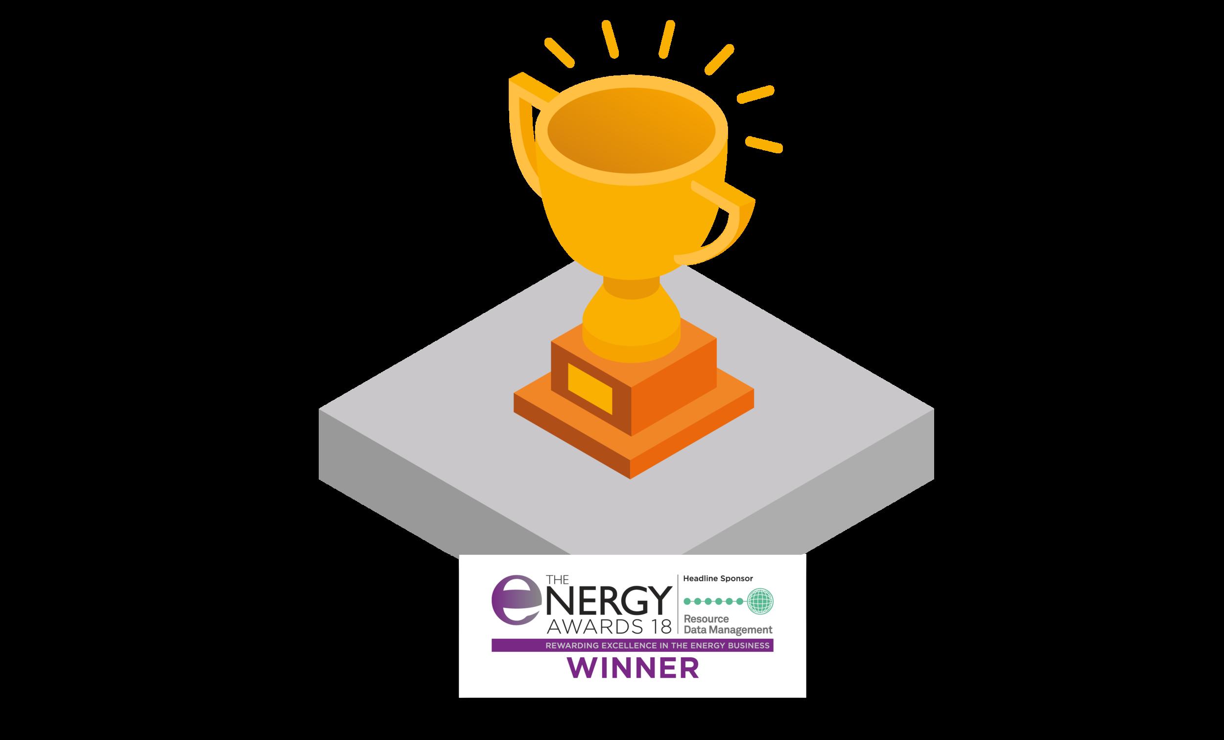 Energy Event Awards Participation Logo - Winner_Illustration 3.png