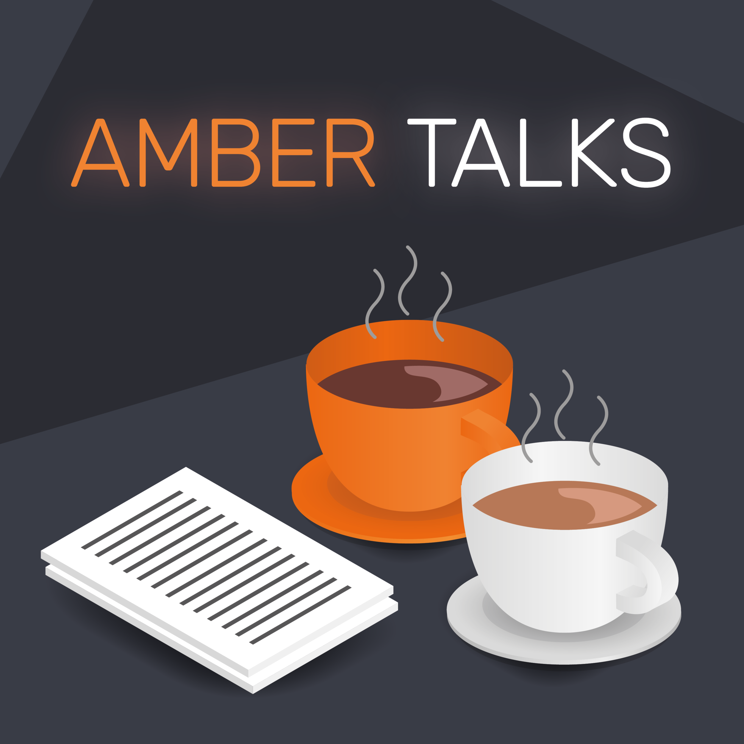 ae Podcast - amber talks.png
