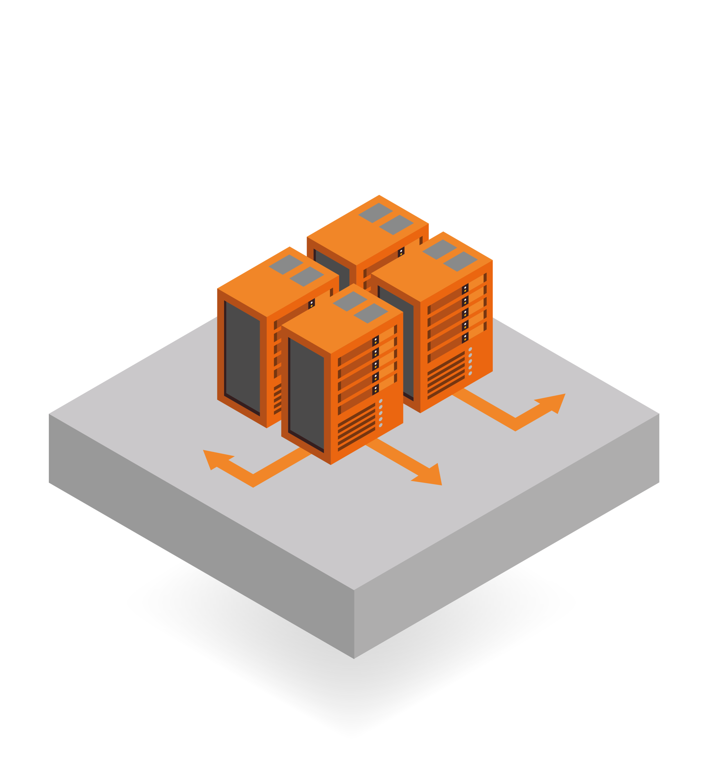 Data Centre 3D Image.png