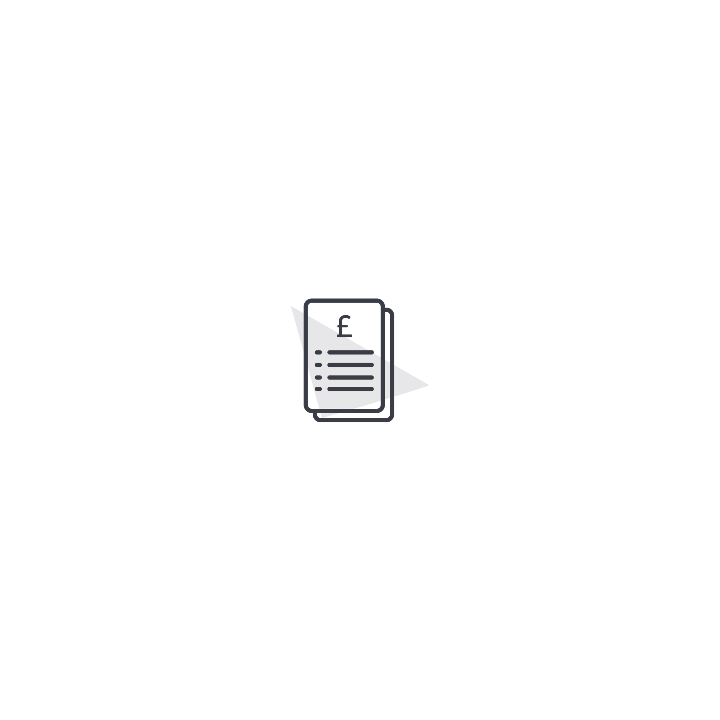 ae_Bill Validation Icon (Grey).png