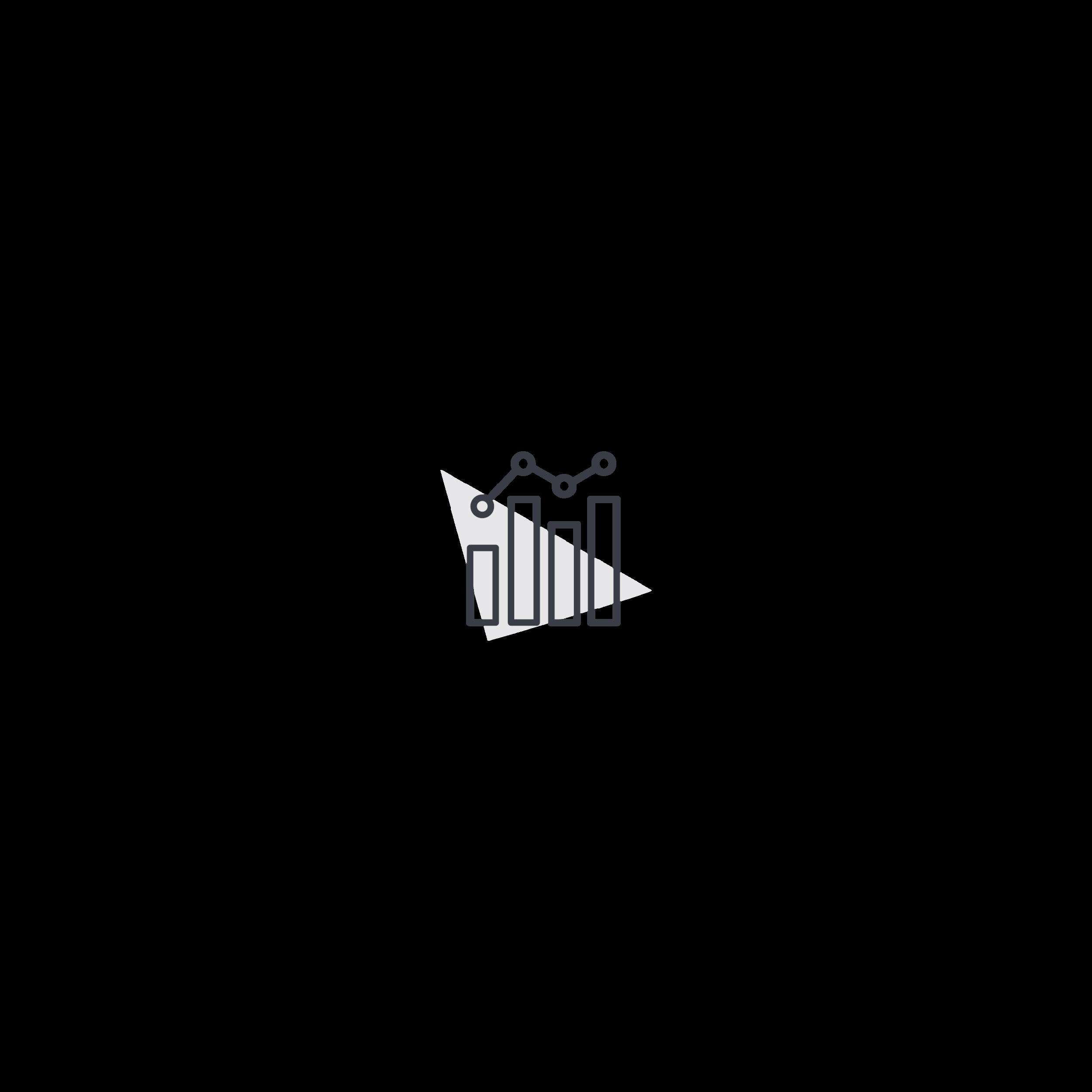 ae_Data Analytics Icon (Grey).png