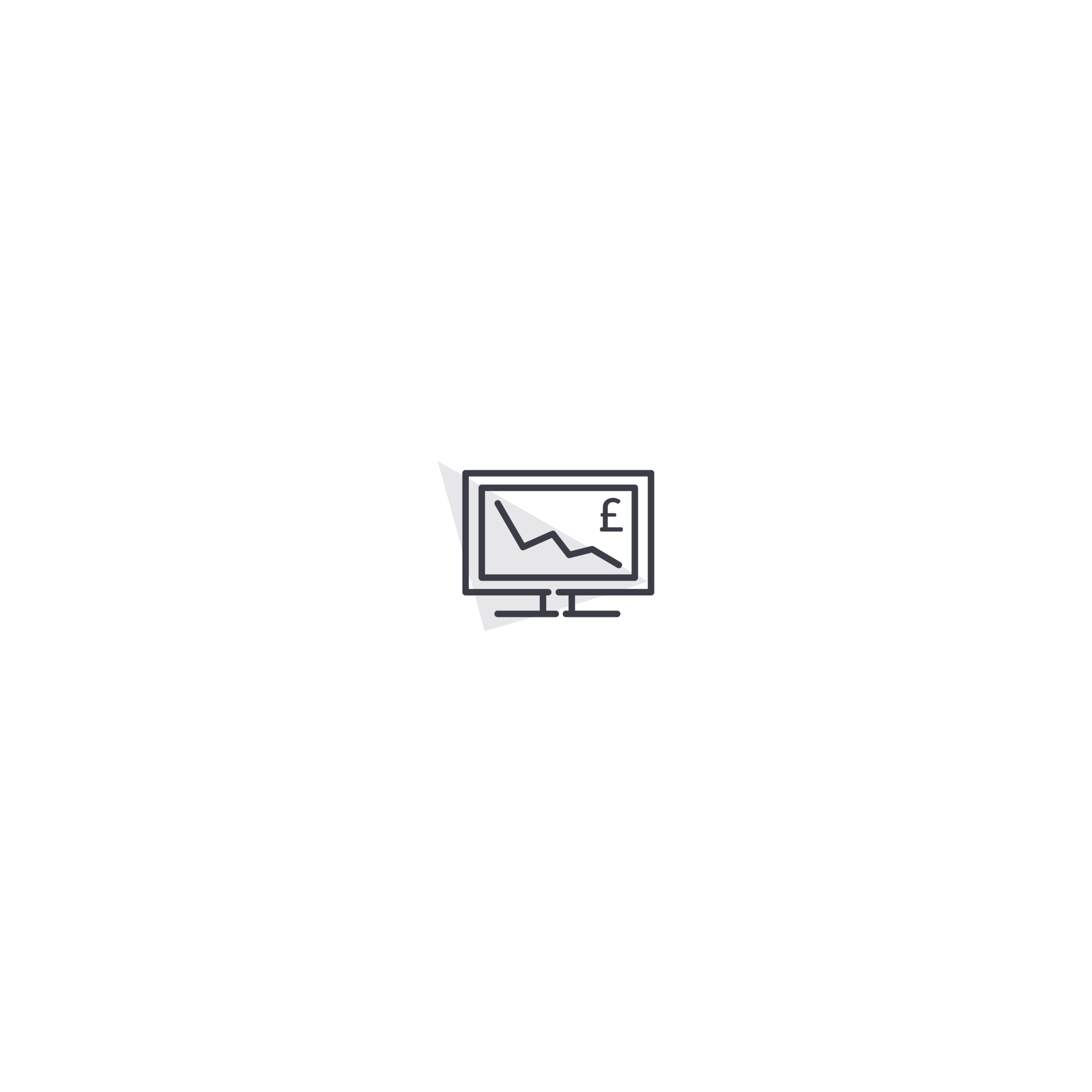 ae_Energy Procurement Icon (Grey).png