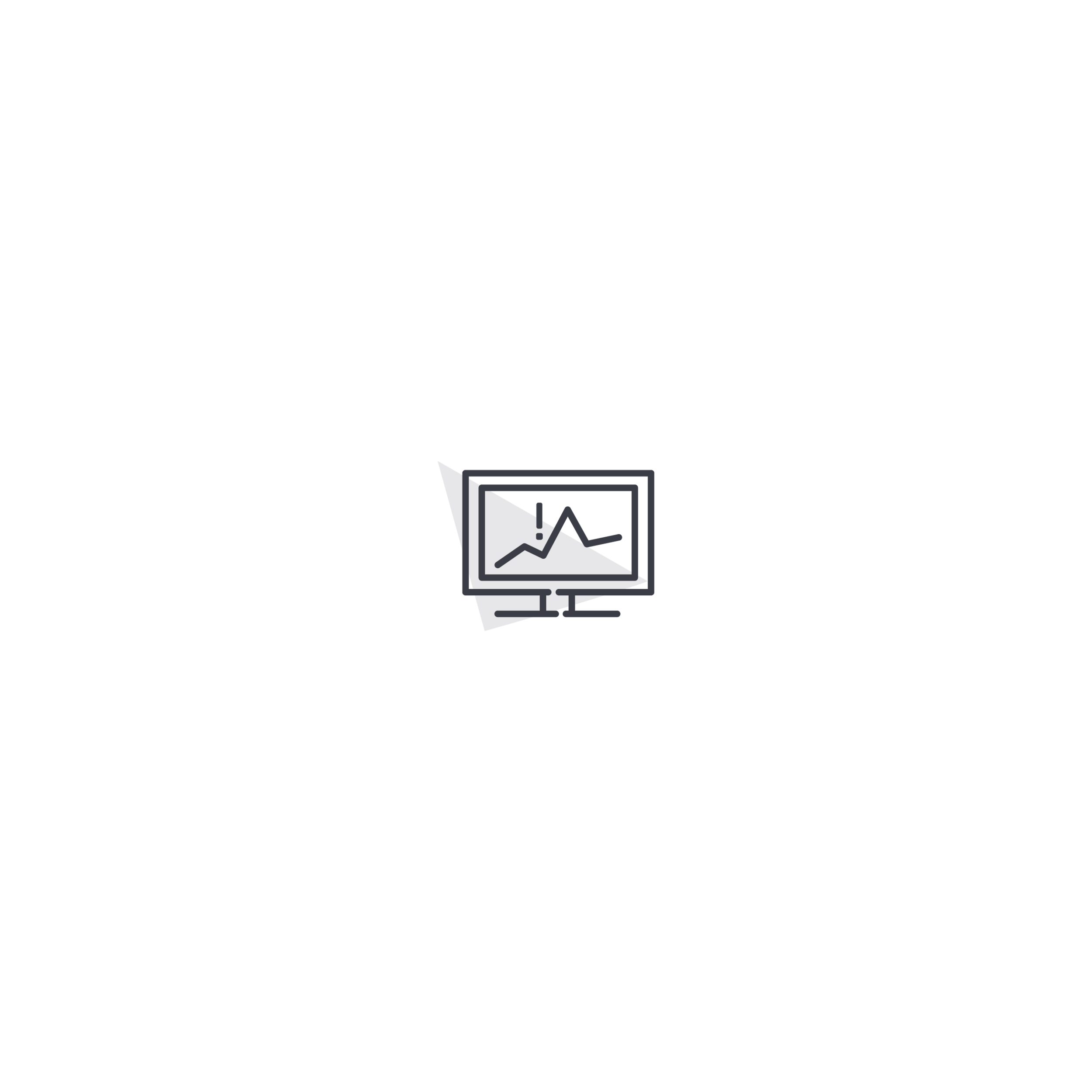ae_Energy Risk Management Icon (Grey).png