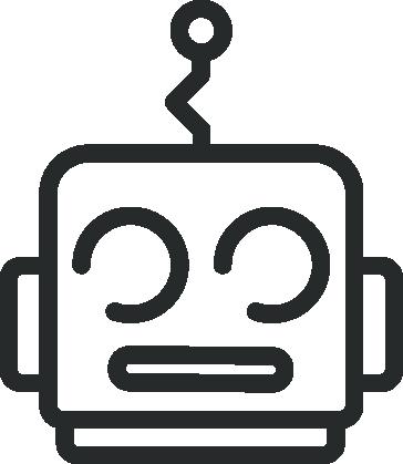 AltBot Logo Icon_Dark.png