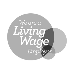 Living Wage Foundation 2.png