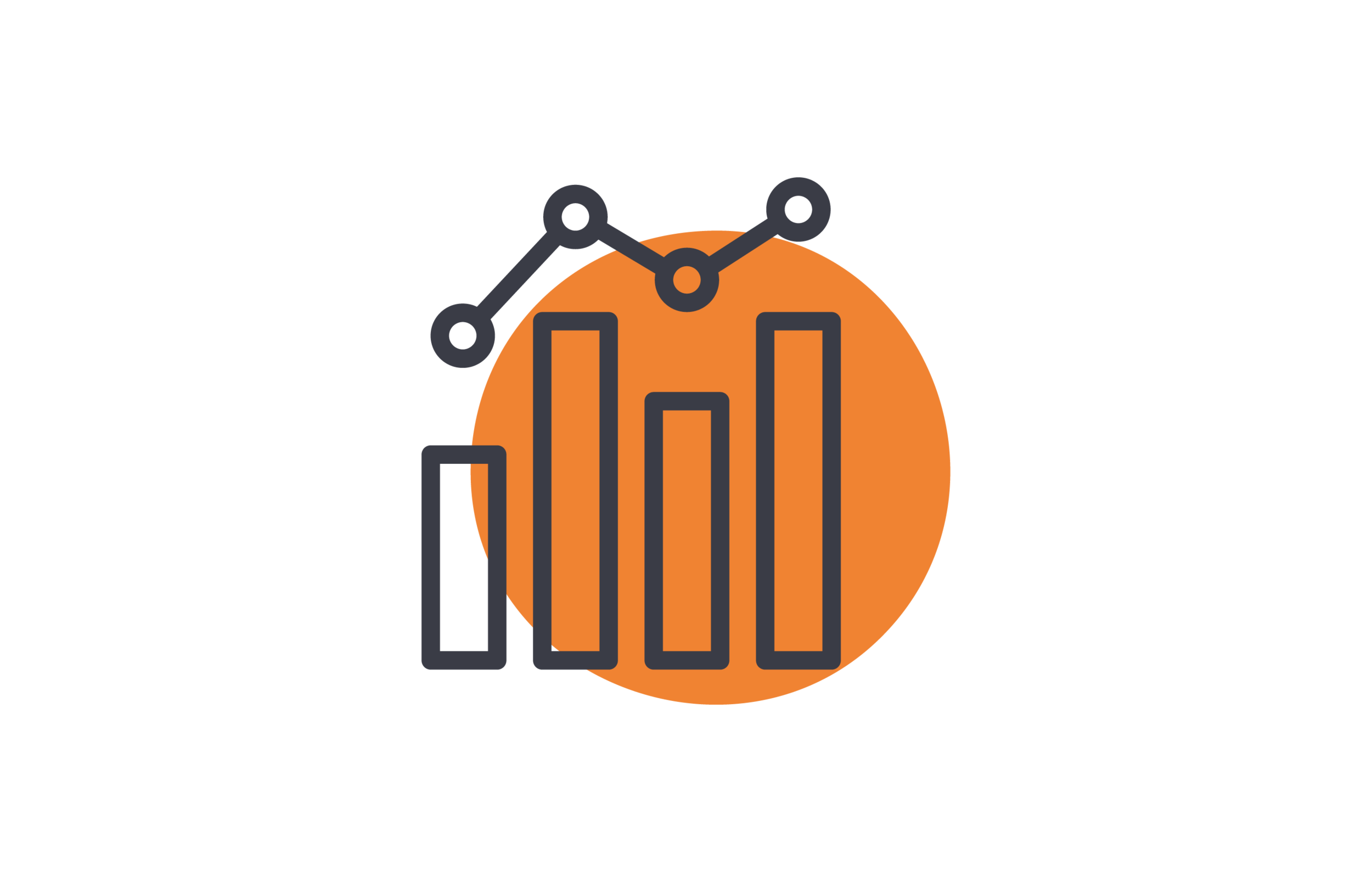 Icon_Data Analytics_Orange.png