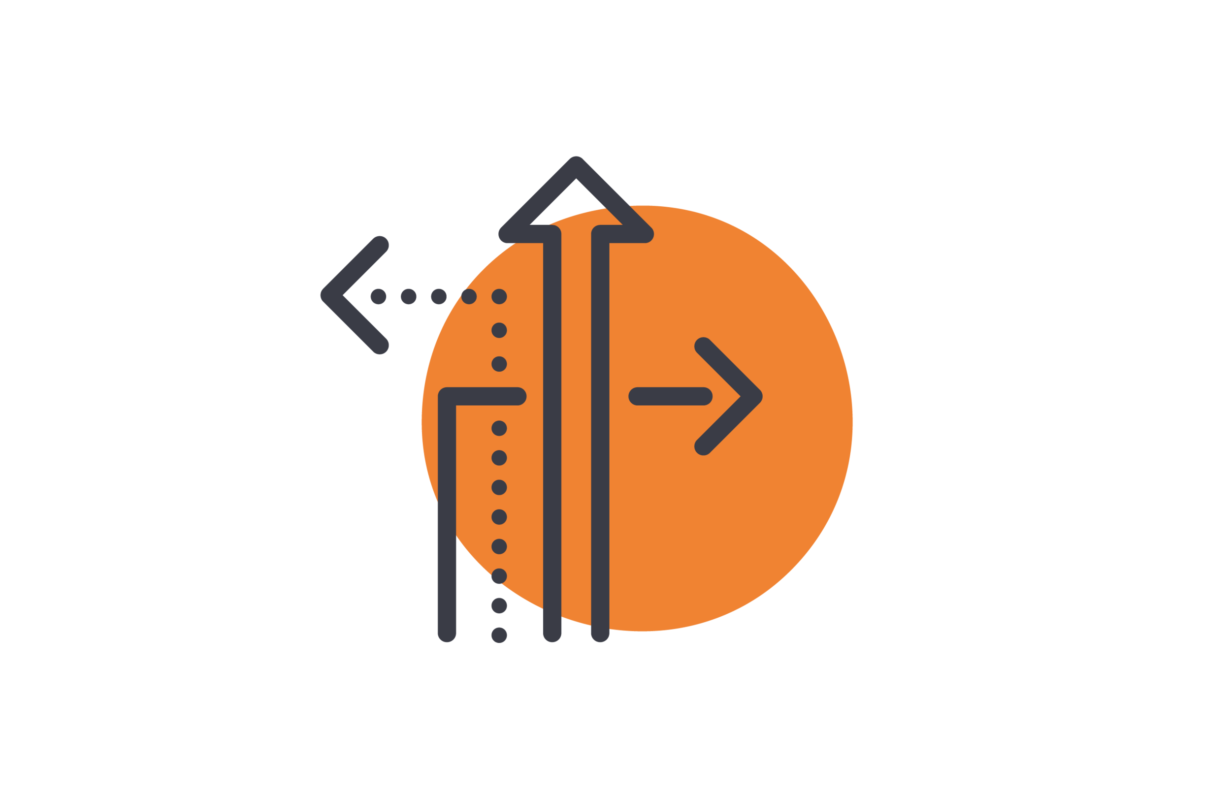 Icon_Connections_Orange.png