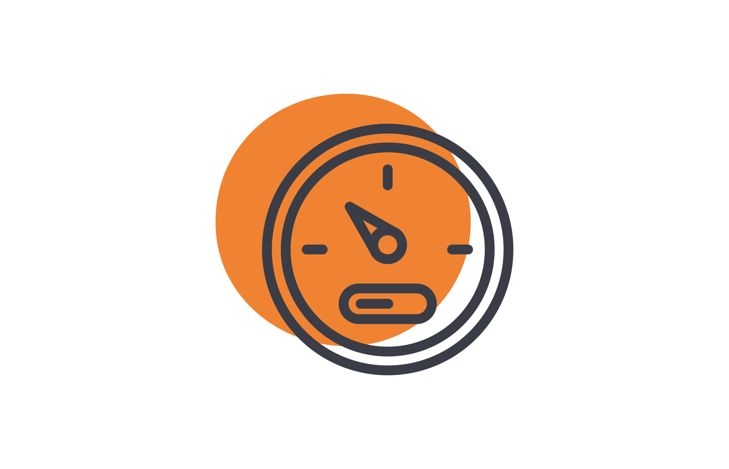 Icon_Energy Efficiency_Orange.png