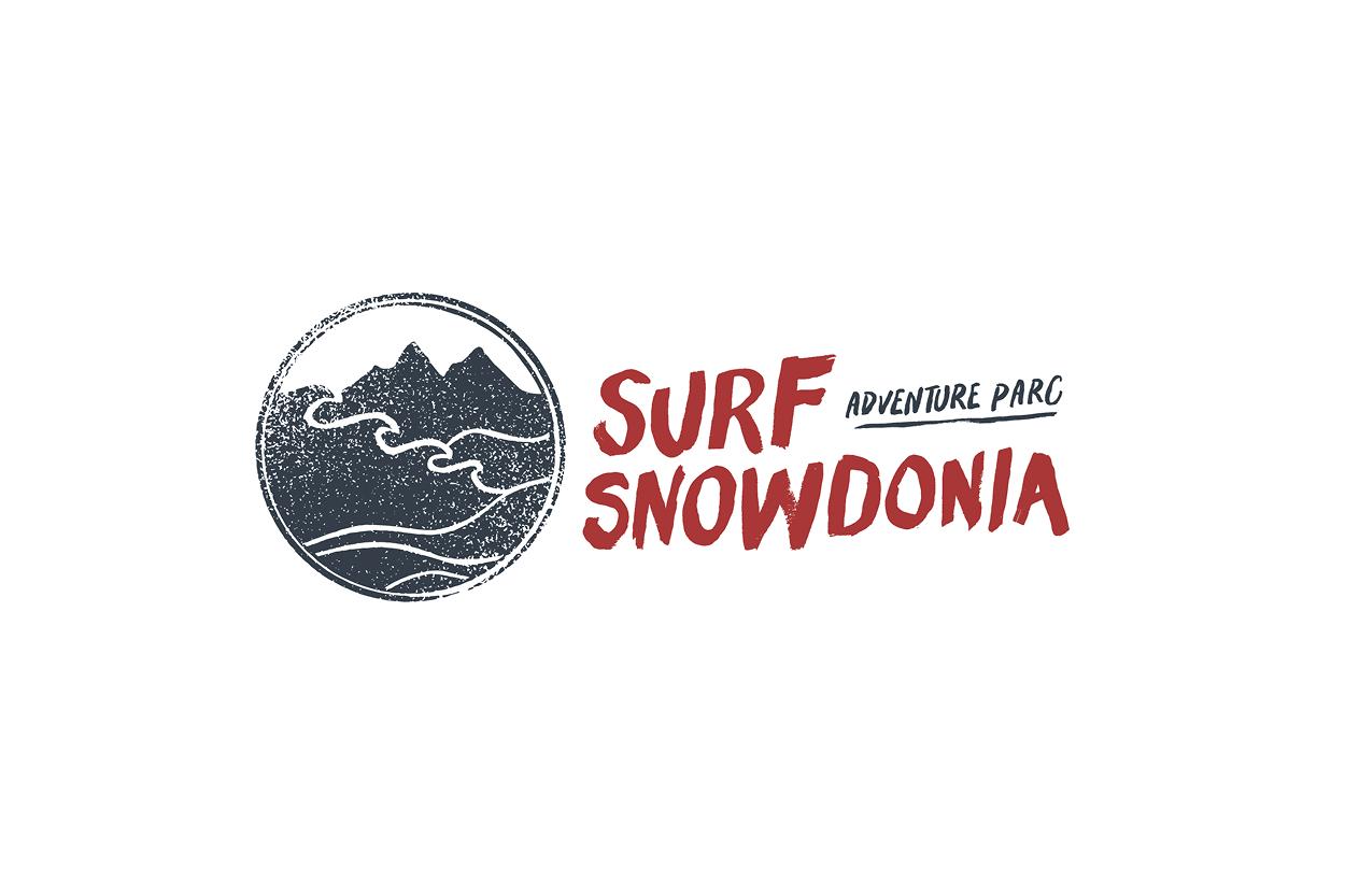 Surf Snowdonia.png
