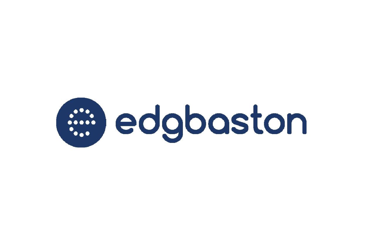 Edgbaston.png