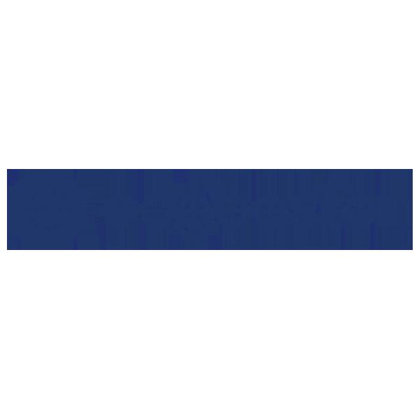 Edgbaston Logo_600x600px.png
