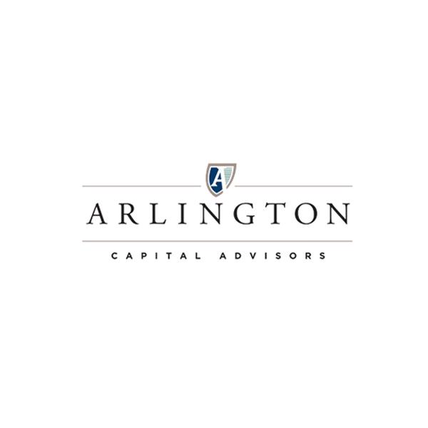 Arlington logo_600x600px.png