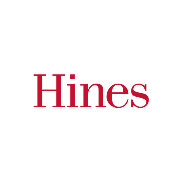 Hines Logo_600x600px.png