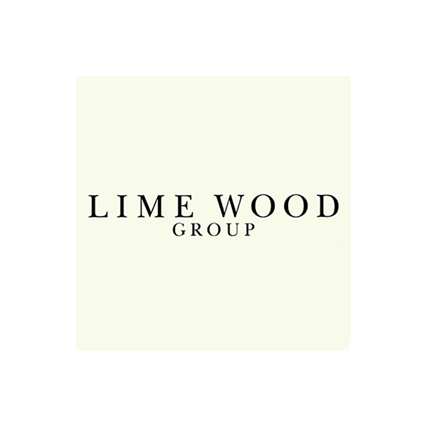 Lime Wood logo_600x600px.png