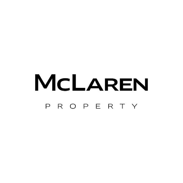 Mclaren Logo_600x600px.png