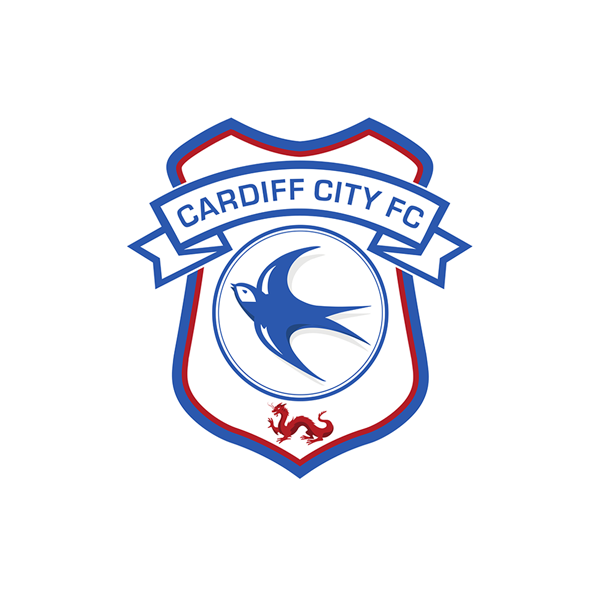 Cardiff City FC_600x600px.png