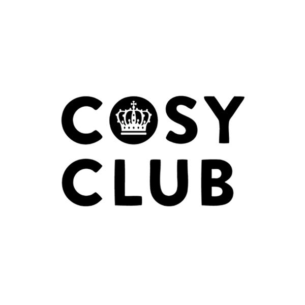 Cosy Club logo_600x600px.png