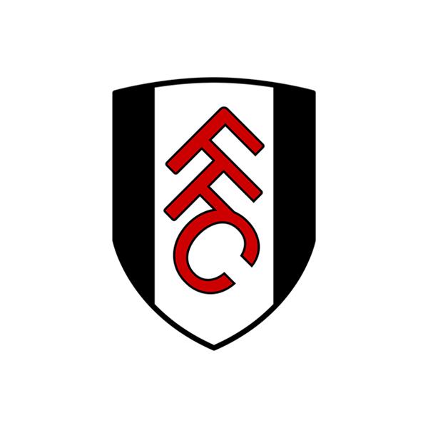 Fulham_FC_600x600px.png