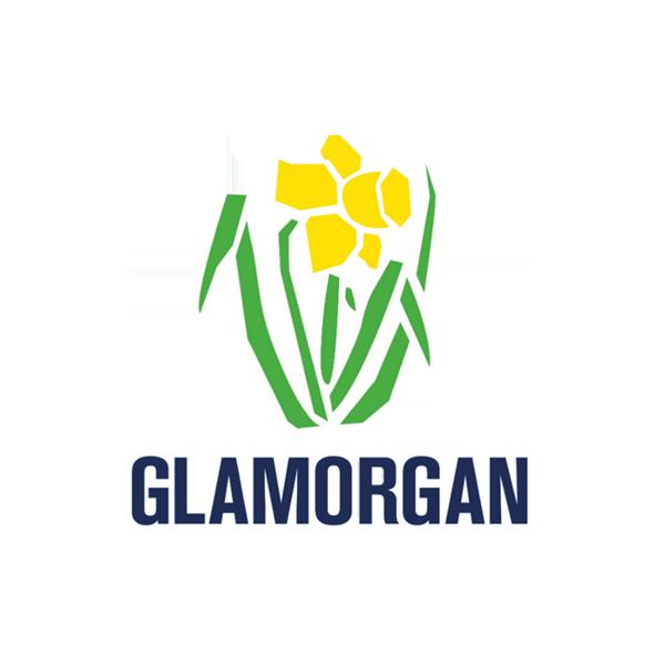Glamorgan Cricket Logo_600x600px.png