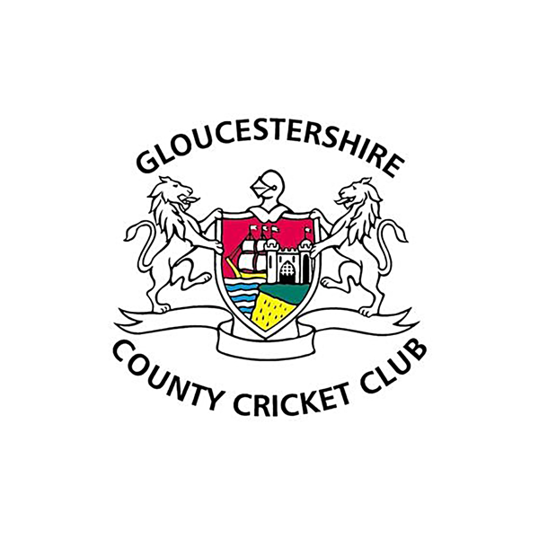 Gloucestershire Cricket Logo _600x600px.png