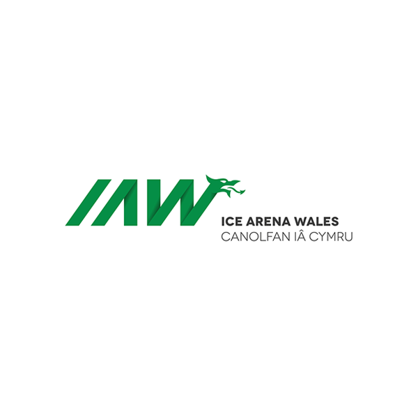 IAW logo_600x600px.png
