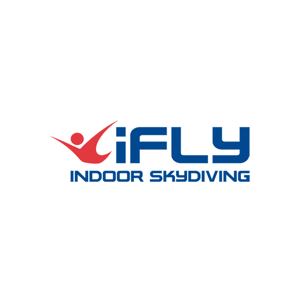 iFly logo_600x600px.png