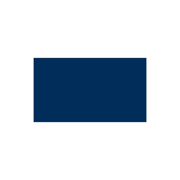 JKS restaurants logo_600x600px.png