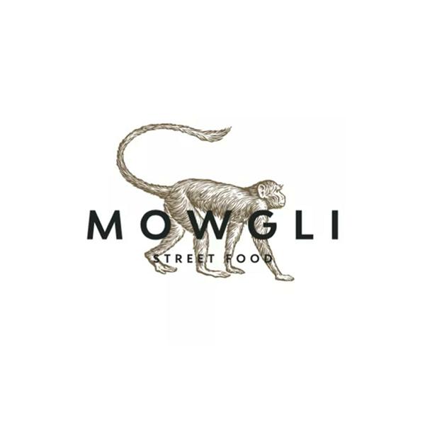 Mowgli-logo_600x600px.png