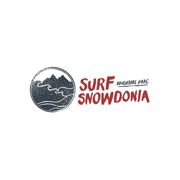 Surf-Snowdonia logo_600x600px.png