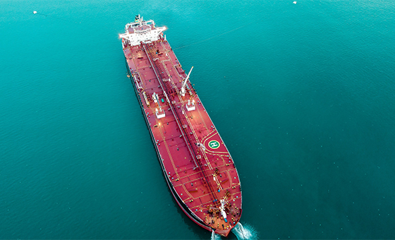 oil tanker blog.jpg