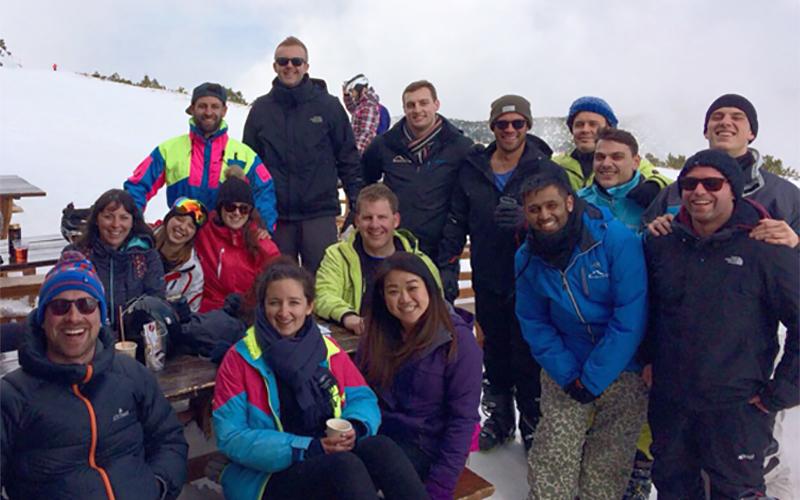 LP_Ski Trip 2019.jpg