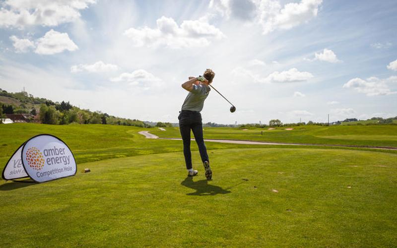 LP_Golf day 2.jpg