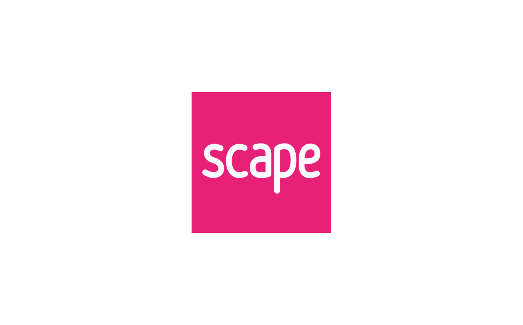 Scape Logo.png