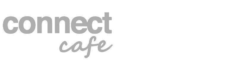 logo2-78.jpg