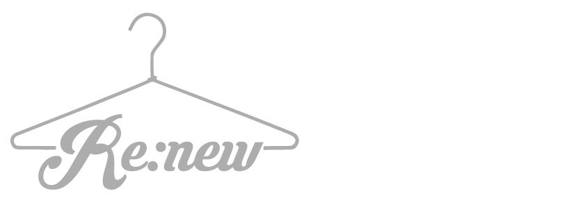 logo2-80.jpg