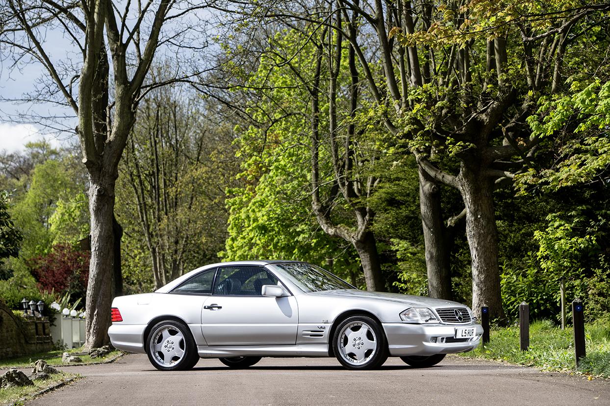 MercedesSL72_A.jpg
