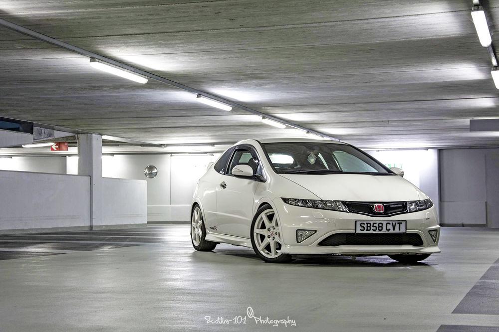 Honda_typeR.jpg