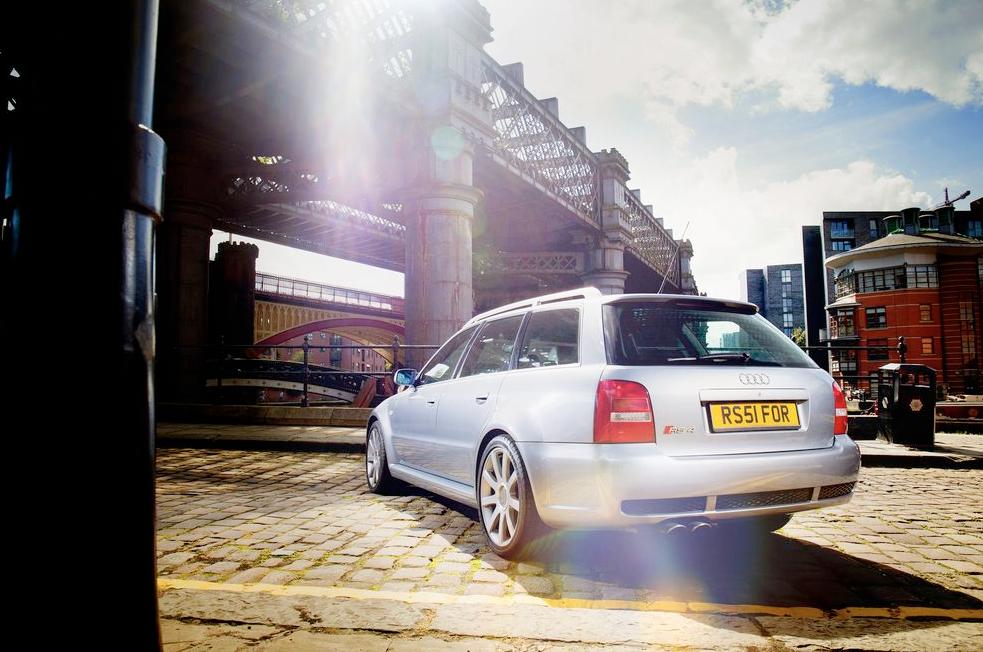 Audi_RS4_4.png