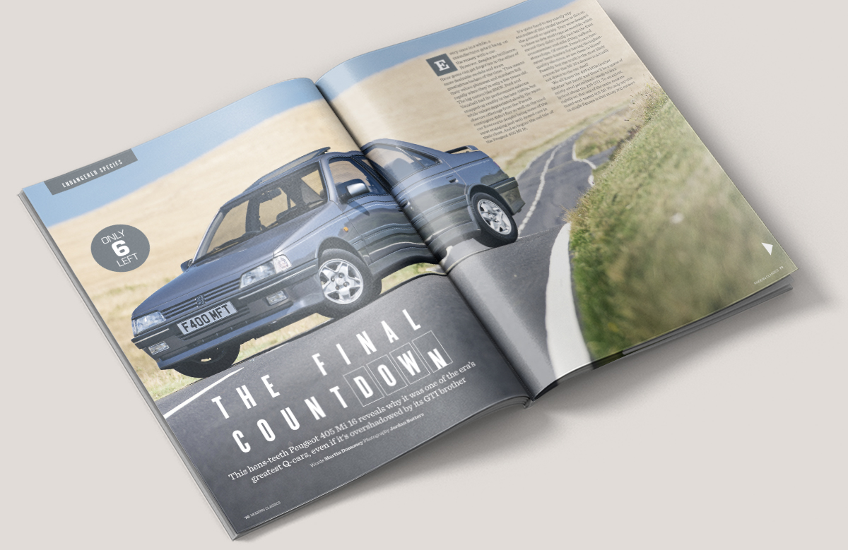 Content issue 29 spread 4.jpg